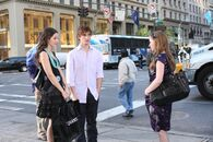 Degrassi manhattan 12july10 01