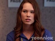 Degrassi-underneath-it-all-part-2-image-11