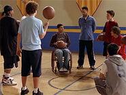 Coach Jimmy