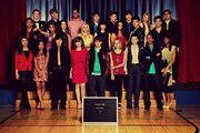 Degrassi-Season-12-cast