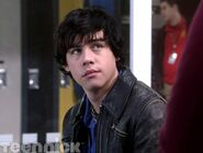 Degrassi-in-the-cold-of-the-night-part-2-picture-6