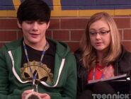 Degrassi-zombie-pts-1-2-image-7