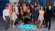 DegrassiNextClassSeason3And4
