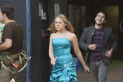 Degrassi-Goes-Hollywood-n10