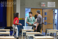 Degrassi-episode-23-05