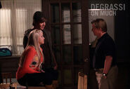 Normal degrassi-episode-five-03