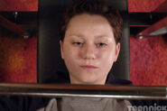 Degrassi-1223-doll-parts-wrap-up-4