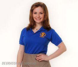 Degrassi-s11-holly-03
