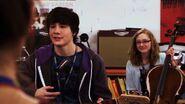 Zig with guitar