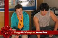 Degrassi-holiday-tristan-owen