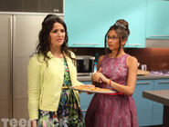 Degrassi-sabotage-pts-1-and-2-picture-5