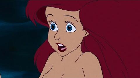 5 Shocking Stories Behind Popular Disney Movies