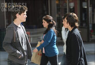 Degrassi-episode-twelve-12