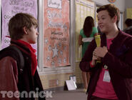 Degrassi-episode-1231-image-8