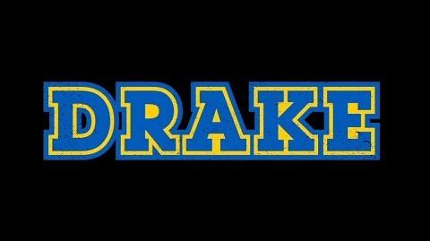 Drake - Im Upset-0