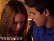 Degrassi-hollaback-girl-pt-2-pciture-7