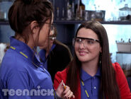 Degrassi-in-the-cold-of-the-night-part-1-picture-8