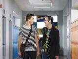 Miles-Tristan Relationship