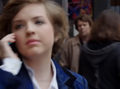 185px-Degrassi-1339-1340-Clare.png