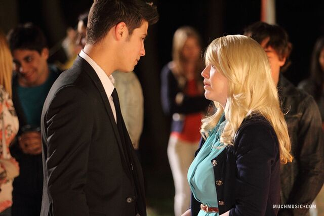 File:Degrassi13 may17th ss 0738.jpg