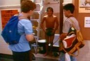Degrassi Junior High The Experiment 024