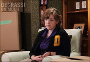 Degrassi-episode-29-10