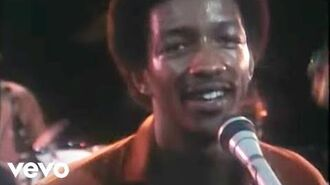 Kool & The Gang - Celebration (Official Video)-0