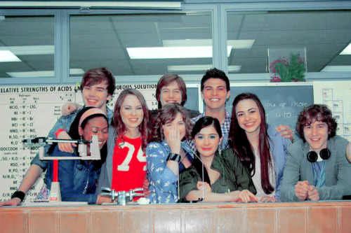 Image qqqqg degrassi wiki fandom powered by wikia qqqqg altavistaventures Image collections