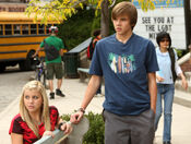 12-Degrassi-918-kc-jenna
