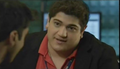 -Degrassi Now or Never- Sav-- - YouTube.png