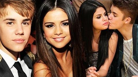 6 Reasons Justin & Selena STILL Belong Together