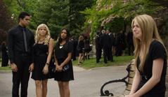 Funeralbeckyfriends