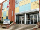 Degrassi Community School