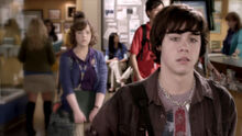 Degrassi-extraordinary-machine-pt2-full-p54
