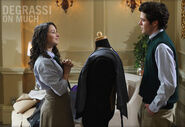 Normal degrassi-episode-one-08