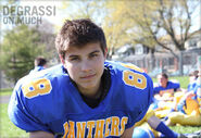 Normal degrassi-episode-six-22