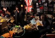 Degrassi-episode-30-03