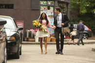 Degrassi-1317-sneak-pic2