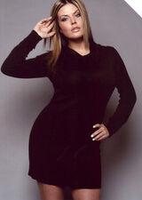 Christina Shmidt pic 46