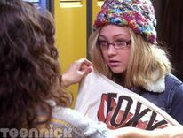 Degrassi-in-the-cold-of-the-night-part-2-picture-5