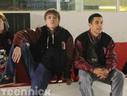 Degrassi-rusty-cage-pts-1-and-2-picture-7
