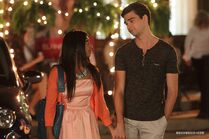Degrassi13 may15th ss 1017