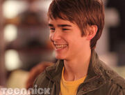 Degrassi-waterfalls-pts-1-and-2-picture-3