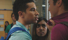 Degrassi-1409-dallas2-580