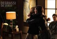Degrassi-episode-41-05