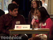 Degrassi-smash-into-you-part-2-picture-9
