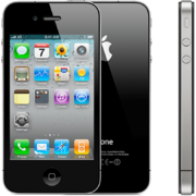 Topic iphone 4