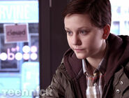 Degrassi-smash-into-you-part-2-picture-4