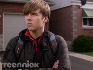 Degrassi-need-you-now-part-2-picture-7