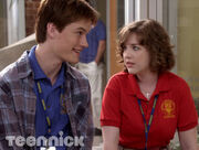 Degrassi-underneath-it-all-part-2-image-7